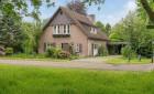 Villa Alfons Blommelaan-Nuenen-Nuenen-Noord