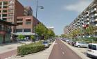 Appartement Steenvoordelaan 456 -Rijswijk-Artiestenbuurt
