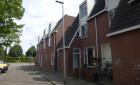 Casa Aar 14 -Rotterdam-Zevenkamp