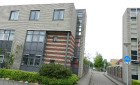 Huurwoning Manenburgdreef-Hoofddorp-Toolenburg-West
