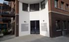 Appartement Krijtwal-Nieuwegein-Merwestein
