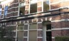 Kamer 3e Ebbingestraat-Kampen-Binnenstad Kampen