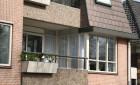 Appartement Groenelaantje 5 -Alkmaar-Bloemwijk en Zocherkwartier