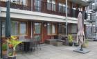 Apartment Anna Bijnsweg-Eindhoven-Looiakkers