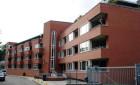 Appartamento Coriovallumstraat-Heerlen-Lindeveld