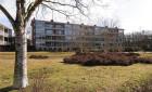 Apartamento piso Barbaragaarde-Bussum-Ooster Eng-Zuid