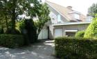 Villa Clinckenburgh 44 -Oegstgeest-Haaswijk-Oost