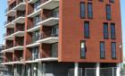 Appartement Aviolandaplein 50 -Papendrecht-Westpolder