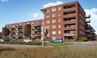 Appartement Zoutweide 400 -Hellevoetsluis-Altena