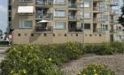 Appartement Wagnerstraat 29 -Capelle aan den IJssel-Paganini-buurt