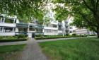 Maison de famille Marialaan-Breda-Overakker