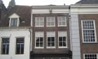 Appartement Rodetorenstraat-Zutphen-Stadskern