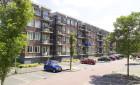 Casa Beeningerstraat 25 B-Rotterdam-Kleinpolder