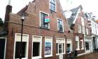 Kamer Woldstraat 22 -Meppel-Centrum
