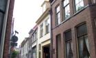 Apartment Papenstraat-Zwolle-Binnenstad-Zuid