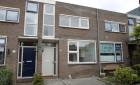 Huurwoning Kaar 15 -Hoogvliet Rotterdam-Hoogvliet-Zuid