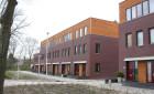 Huurwoning Hoogmadeseweg 56 C-Leiderdorp-Kerkwijk