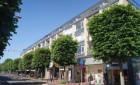Apartment Slotlaan-Zeist-Carré