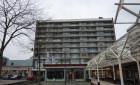 Appartement van Tuyll van Serooskerkenstraat-Voorburg-Voorburg Midden