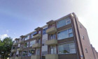 Apartment Hornstraat-Zwolle-Hogenkamp