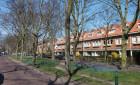 Appartement Jozef Israelslaan-Rijswijk-Rembrandtkwartier