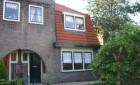 Casa Voormeulenweg-Bussum-Bijlstraat