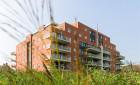 Appartement Haussmannruimte 109 -Zoetermeer-Noordhove-Oost