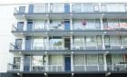 Appartamento Johann Straussplein-Schiedam-Groenoord-Noord