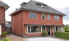 Huurwoning Oldenzaalsestraat-Hengelo-Noord