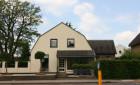 Huurwoning Kerkstraat-Soest-Soest