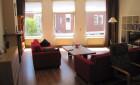 Apartamento piso Havenstraat-Bussum-Brink