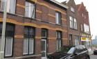 Kamer Kalsdonksestraat - Roosendaal - Parklaan-Hoogstraat