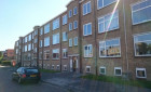 Appartamento Valeriusstraat-Leeuwarden-Sonnenborgh