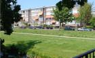 Appartement Prinses Beatrixlaan-Voorburg-Bovenveen