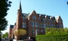 Appartement Hugo de Grootstraat-Leiden-Vreewijk