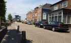 Appartement Stationsweg-Hillegom-Hillegom