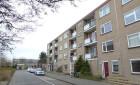 Appartement Sondauwhof-Noordwijk-Boerenburg en Grashoek