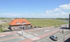 Appartement Rijnmond-Katwijk-De Noord