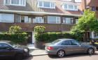 Appartement Von Geusaustraat-Voorburg-Voorburg Noord