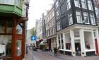 Apartamento piso Gasthuismolensteeg-Amsterdam-Grachtengordel-West