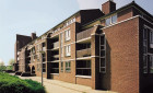 Family house Erasmusdomein-Maastricht-Randwyck