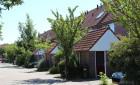 Maison de famille Schadeken-Leidschendam-'t Lien