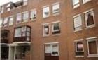 Apartment Melkpoortje-Dordrecht-Bleijenhoek