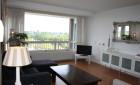 Appartamento Over de Vesten-Schiedam-Oranjekwartier
