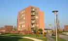 Apartment Fonteinkruid-Zwolle-Millingen
