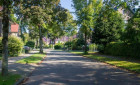 Appartement Jhr. Mr. G.W. Molleruslaan-Apeldoorn-Parken