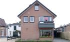 Casa Molenstraat-Apeldoorn-Welgelegen