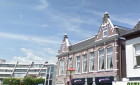 Appartement Achterstraatje-Veenendaal-Koopcentrum