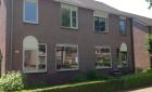 Huurwoning Broekerheide-Almelo-De Grens