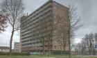 Appartement Geessinkweg-Enschede-Wesselerbrink Zuid-West